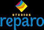 Reparo Studios